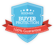 Buyer shield